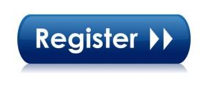 register to free webinar