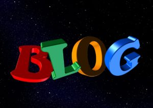blog-428950_1280